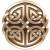 Celtic Symbol 01