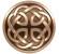 Celtic Symbol 02
