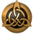 Celtic Symbol 03