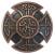 Celtic Symbol 04