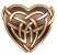 Celtic Symbol 05