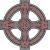 Celtic Symbol 06