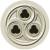 Celtic Symbol 07