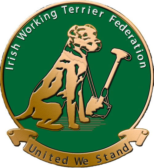 IWTF logo 05 Small