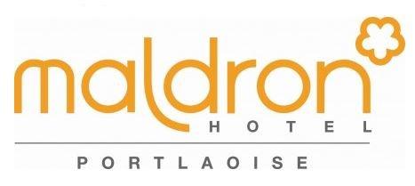 Maldron Hotel LOGO