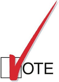 Voting image 01